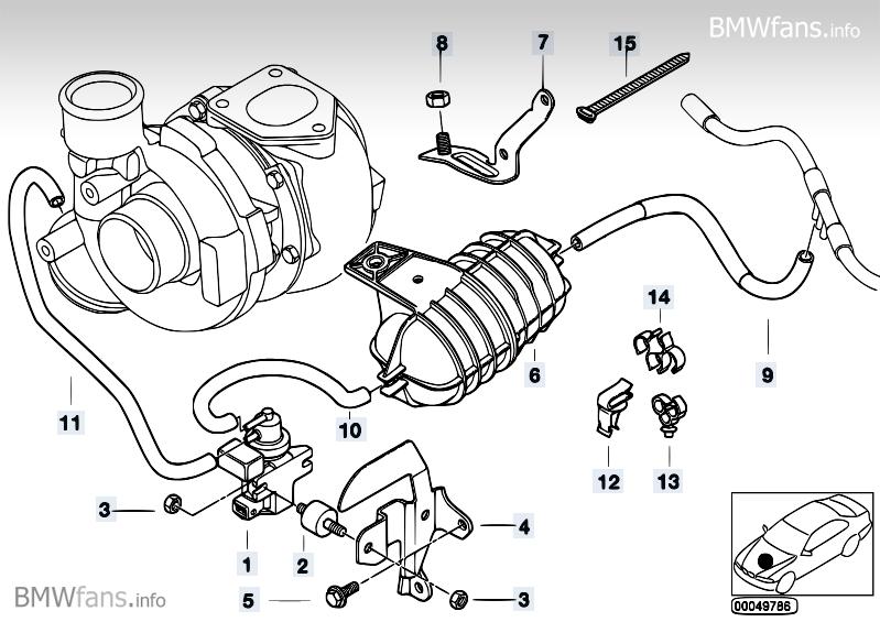 [BMW 330 da E46] Perte de puissance Ndk3od10