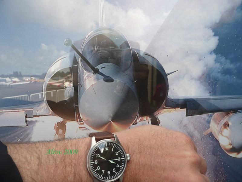 stowa - Aux possesseurs de Stowa Pilot P1020111