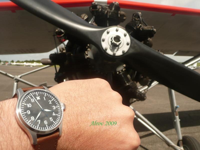 stowa - Aux possesseurs de Stowa Pilot P1020112
