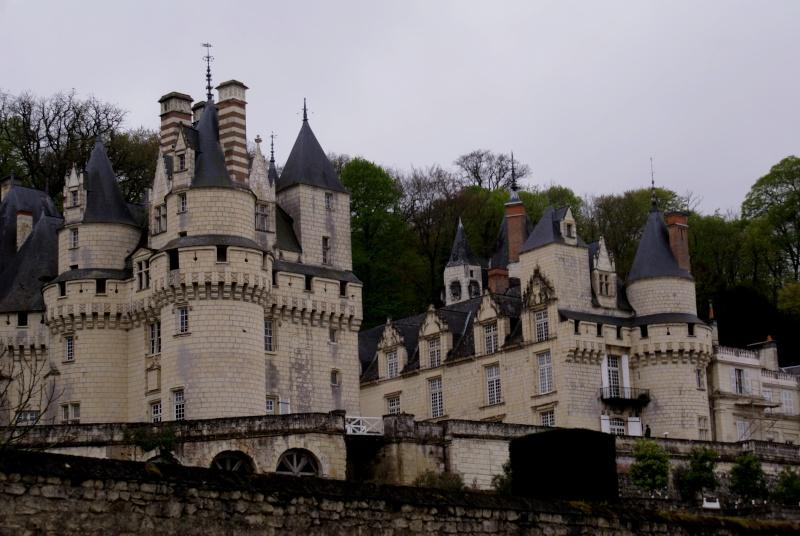 Voyage en France : visites spéciales et reconstitution Dsc08210