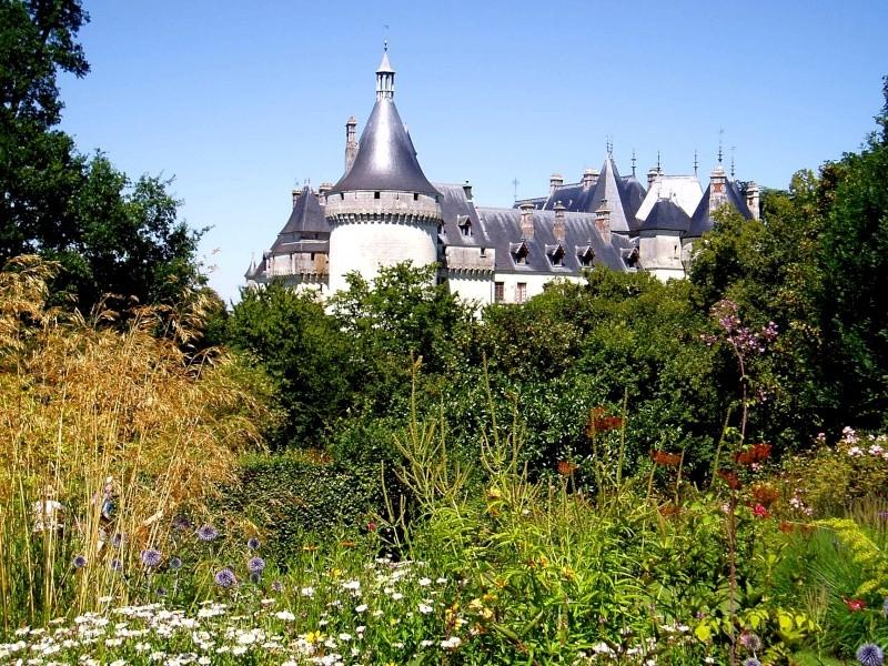Voyage en France : visites spéciales et reconstitution P7281910