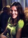 Amy Madison 2yty9g10