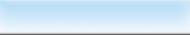 Changer l'image de barre de séparation des catégories Sans_t10