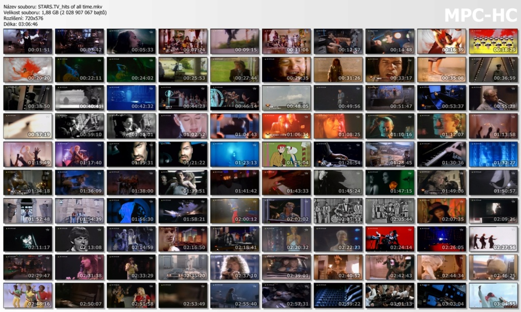 49 x STARS.TV - Hits of All Time (SD) Stars_15