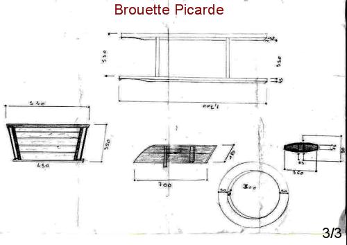 Recherche plan d'une brouette en bois Fichie10