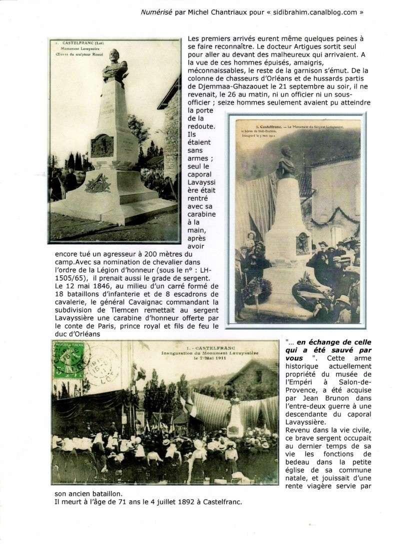 Les rescapés du marabout de Sidi-Brahim Img02112