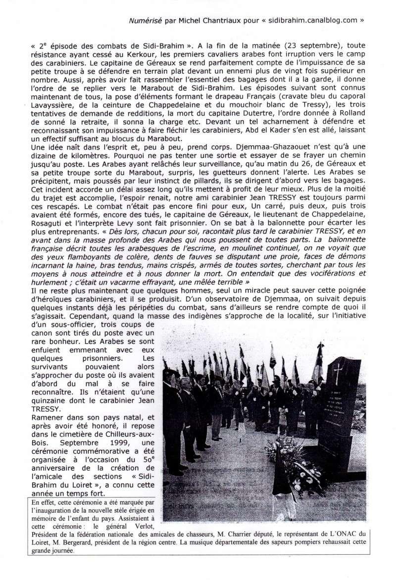 Les rescapés du marabout de Sidi-Brahim Img07211