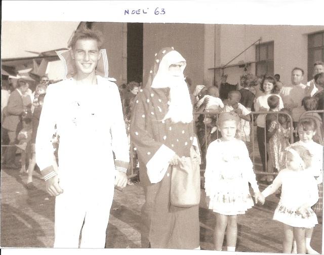 [LES B.A.N.] DAKAR BEL-AIR et OUAKAM - Page 15 Dakar_10