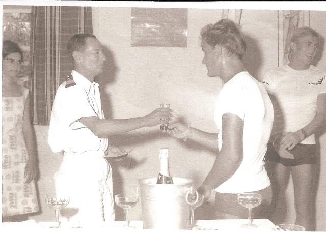 [LES B.A.N.] DAKAR BEL-AIR et OUAKAM - Page 14 Dakar_18
