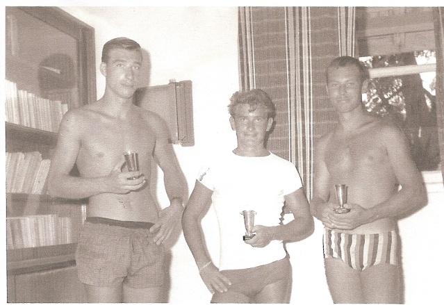 [LES B.A.N.] DAKAR BEL-AIR et OUAKAM - Page 14 Dakar_19