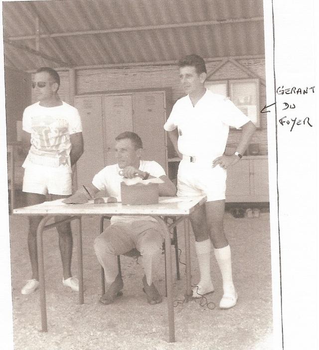 [LES B.A.N.] DAKAR BEL-AIR et OUAKAM - Page 15 Dakar_23