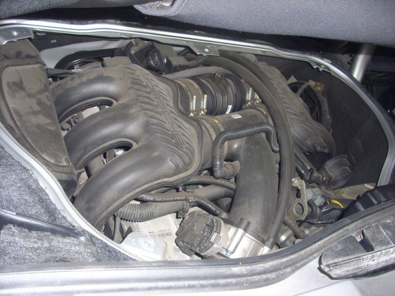 Acceder moteur 987 Dsci2322
