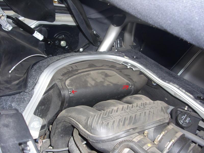 Acceder moteur 987 Dsci2323