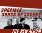"""Nuovo Speciale: Dettagli ed Anticipazioni su """"Songs Of Ascent""""! Thenew10"""