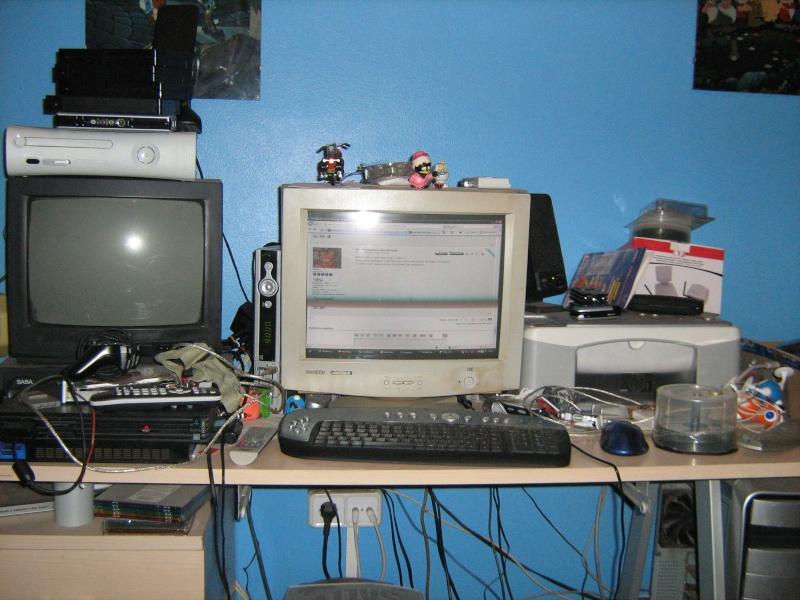mejor mesa de ordenador Img_0910