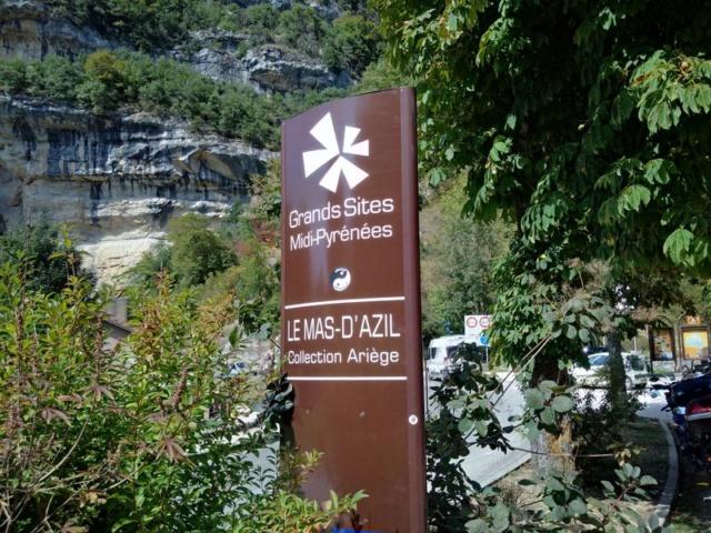 La grotte du Mas d'Azil (Ariège) Img_2019