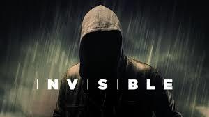 presentation [Présentation de narjvit ]   Invisi10