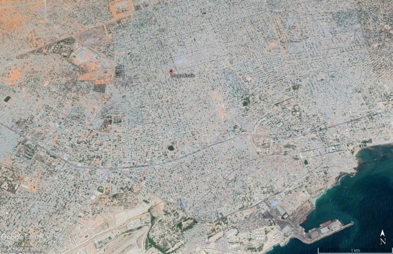 [résolu] Google ne répond plus ? - Page 2 Mogadi10