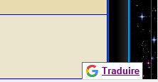 Translation test module Traduc10