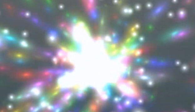 La vidéo mystère, date de diffusion secrète Vidzoo10