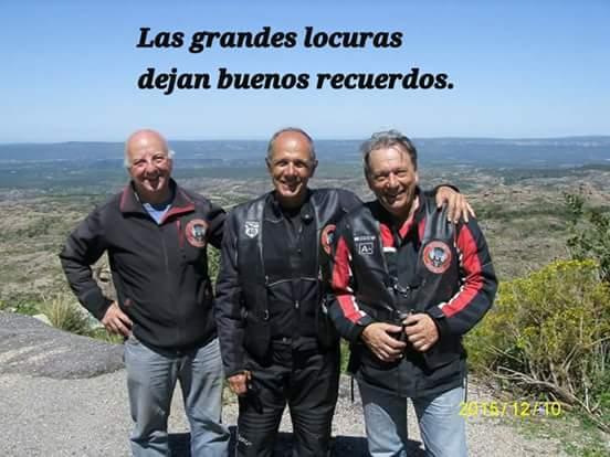 HISTORIA DE 3 ÁGUILAS...  Fb_img11