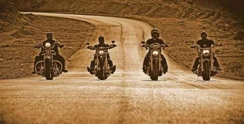 El Corazón Motociclista Fb_img13