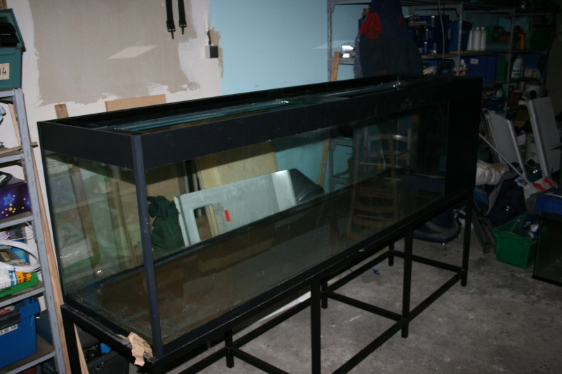 MON PROJET QUI DEBUTE (aquariums marins de 1000 litres,etudes,conception,photos) Aqua_m11