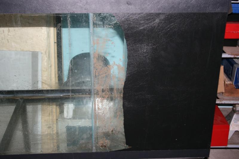 MON PROJET QUI DEBUTE (aquariums marins de 1000 litres,etudes,conception,photos) Img_0110
