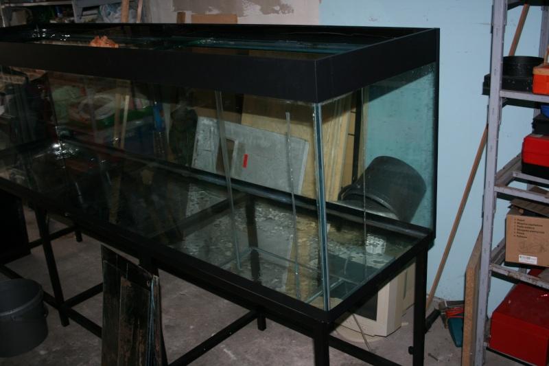 MON PROJET QUI DEBUTE (aquariums marins de 1000 litres,etudes,conception,photos) Img_0111