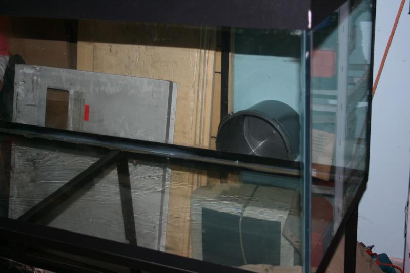 MON PROJET QUI DEBUTE (aquariums marins de 1000 litres,etudes,conception,photos) Img_0112