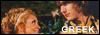 Glee & Greek Greek212