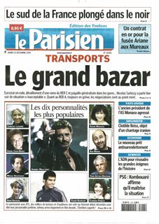 NEWSLETTER LIMITED ACCESS Le_par10