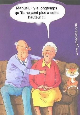 HUMOUR EN IMAGES Humour10