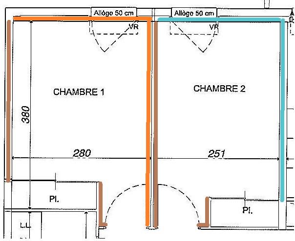 Choix couleur Chambre/Bureau Chambr10