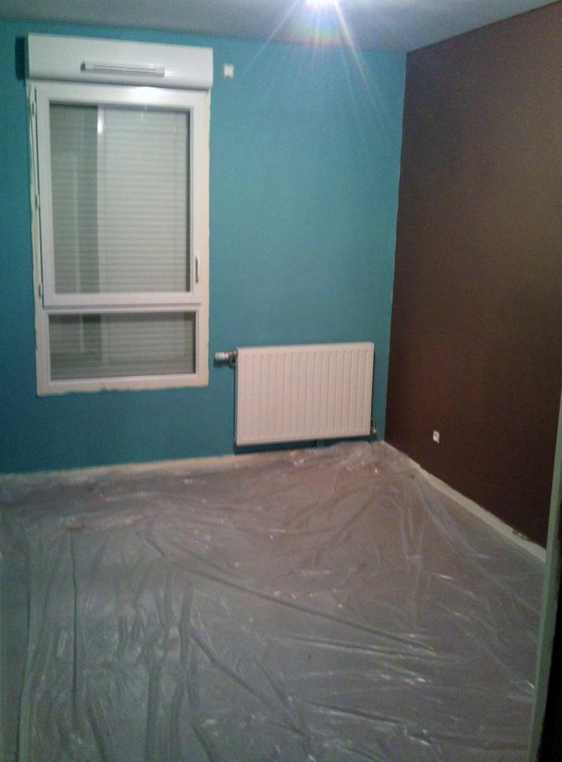 Choix couleur Chambre/Bureau Dsc_0611