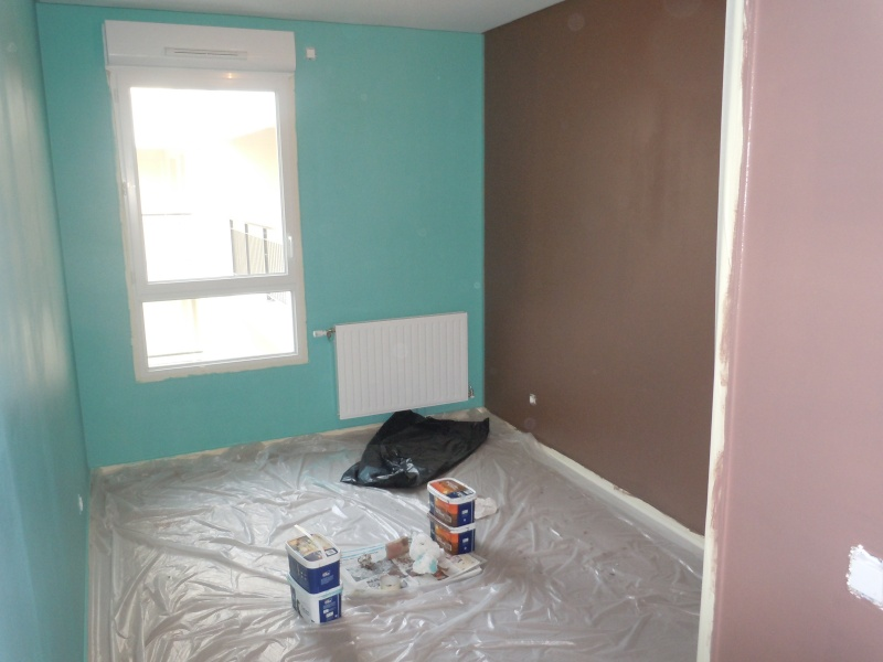 choix couleur chambre bureau page 2. Black Bedroom Furniture Sets. Home Design Ideas
