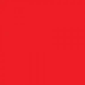 Conseil peinture/aménagement Salon/cuisine ouverte Rouge10