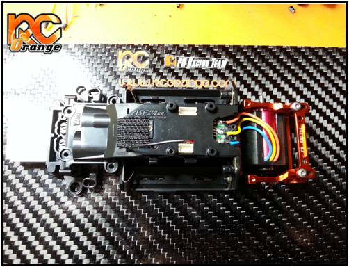 Moteur brushless  MR03VE sur POD PN !! Bl_ve10
