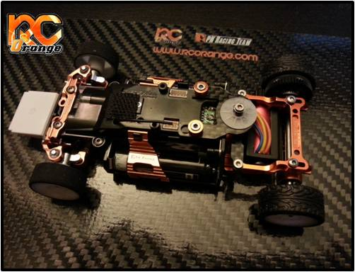 Moteur brushless  MR03VE sur POD PN !! Bl_ve_10