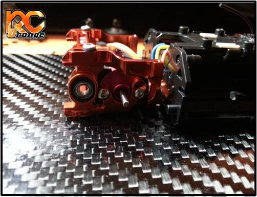 Moteur brushless  MR03VE sur POD PN !! Bl_ve_11