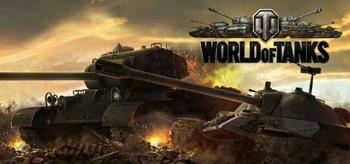 Présentation Du Jeu World of Tanks