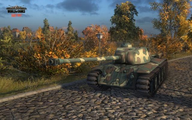 Le meilleur char premium de World of Tanks Wot_sc10