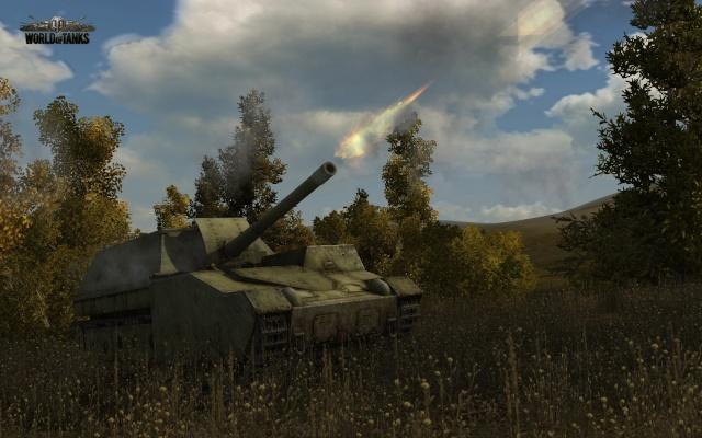 La meilleure artillerie de World of Tanks Wot_sp10