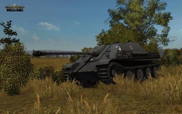 Le meilleur chasseur de chars de World of Tanks Wot_td10