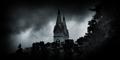 L'Église de Zetting