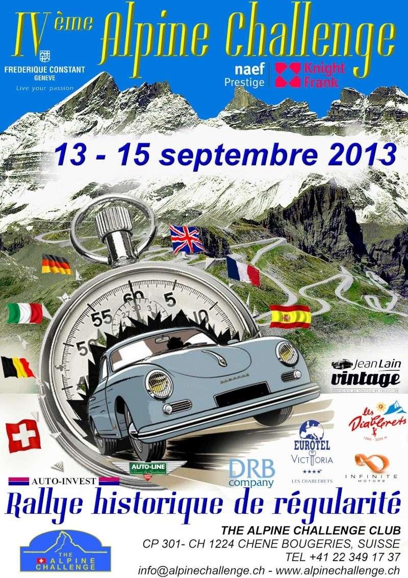 Alpine Challenge 2013 Flyer_11