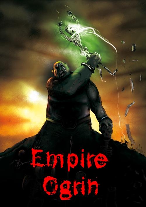 Empire Ogrin