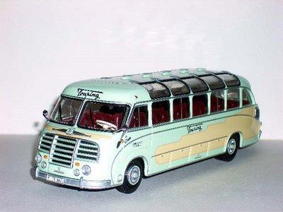 Autobus incognito Cimg7110