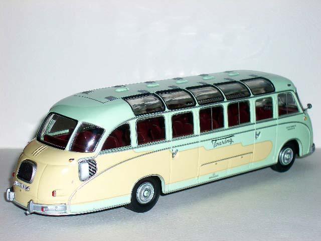 Autobus incognito Cimg7111