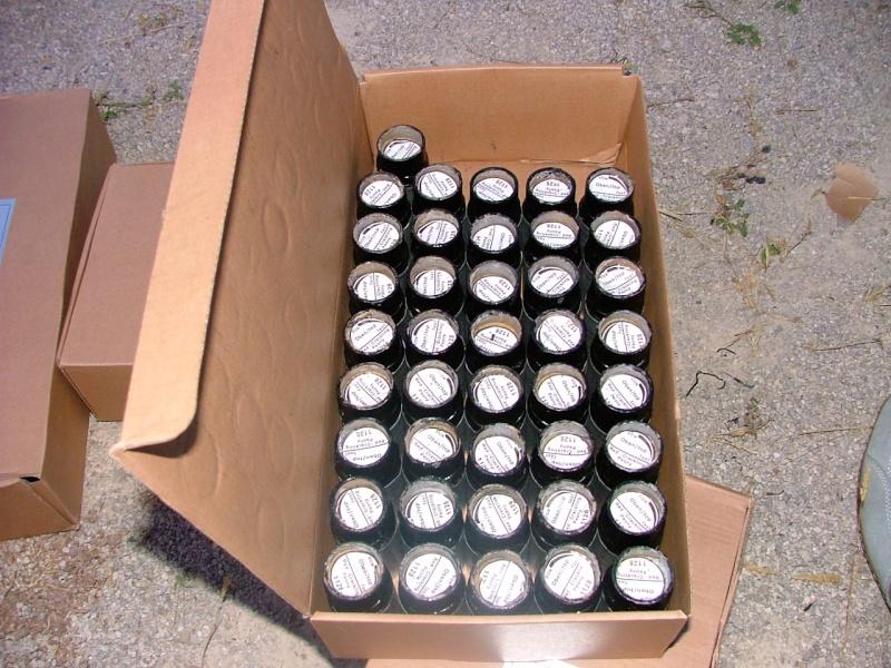 BLACK BOX MONETTI Dscf4410
